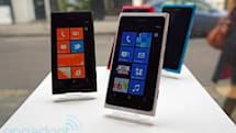 Former Nokia Exec: Elop is struggling, shouldn't focus so heavily on Windows Phone