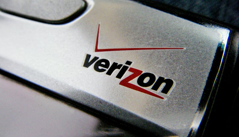 Verizon plans are about to get more expensive, report says