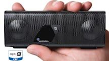 Soundmatters unveils foxLv2 aptX Bluetooth speaker with $199 price tag