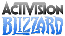 Activision Blizzard earnings bolstered by Destiny and World of Warcraft