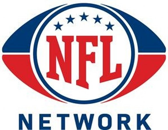 NFL Network, a la carte NFL RedZone Channel are coming to Google Fiber subscribers