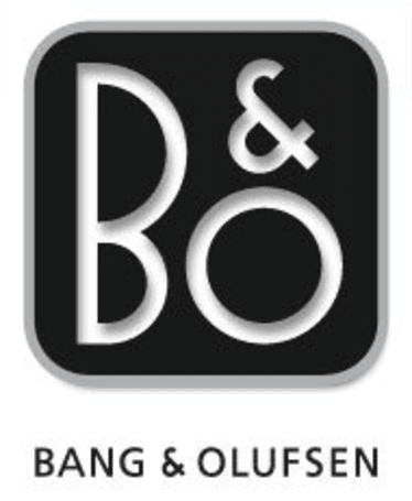 Bang & Olufsen announce chip co-op deal with Intel