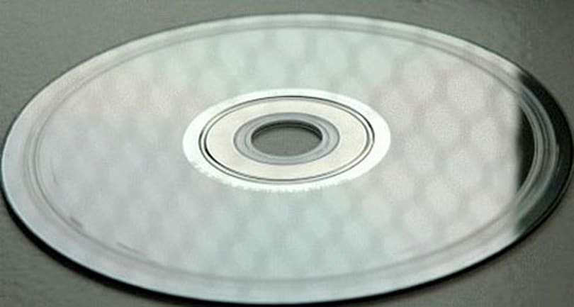 Unsealed docs suggest Microsoft knew about 360's disc scratching