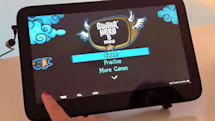 Tizen OS will run Android apps -- with a little help from third-party software (video)