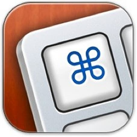 First Look: Keymote for iPhone / iPod touch takes control of your Mac