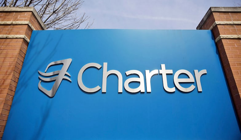 Charter acquisition of Time Warner Cable approved by the FCC