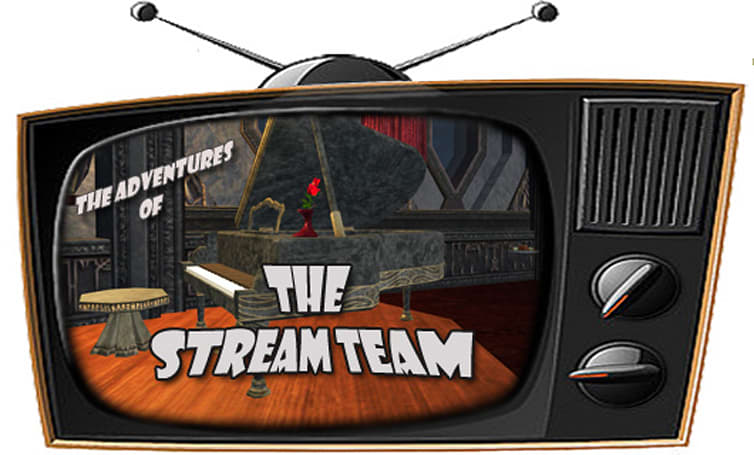 The Stream Team: Grand finale edition, February 24 - March 2, 2014
