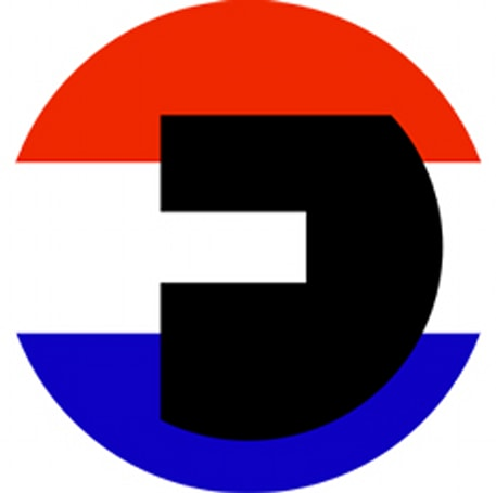 The Netherlands goes open-source in 2008
