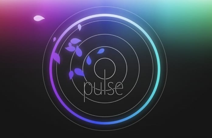 Get Pulse on iPad for $1.99 through August 12 [update]