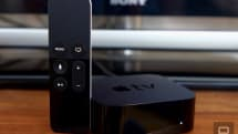 Latest Apple TV rumor points to a TV guide for video apps