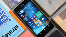 Microsoft finally rolls out Windows 10 Mobile to older phones
