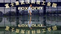 Foxconn-Manager als iPhone-Dieb angeklagt