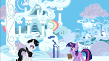Unlicensed My Little Pony fighter shut down by Hasbro