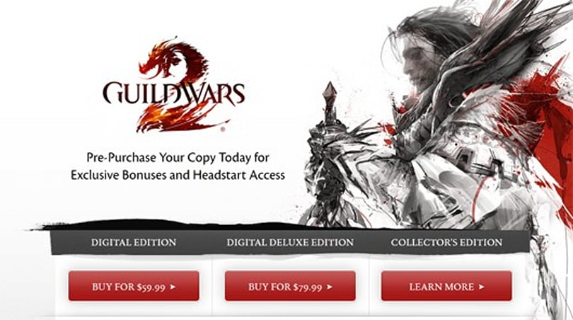 The Daily Grind: Do you pay retail prices for digital downloads?