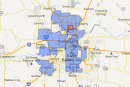 Google welcomes Gladstone, MO to the Fiber family