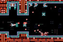 The origin of the Konami code, as told by its inventor