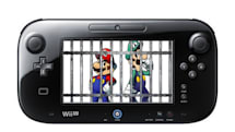 Editorial: Nintendo's digital content problem and how the Wii U is making things worse