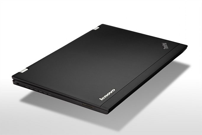 Lenovo's ThinkPad T430u Ultrabook targets the business set with discrete graphics and 1TB in storage, arrives in Q3 for $849
