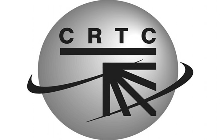 CRTC to ask Canadians for help in adapting TV regulations to the internet era
