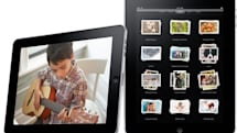Analyst ups iPad sales estimate by 30%