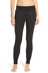 Free People Skinny Sweat Jogger Pants