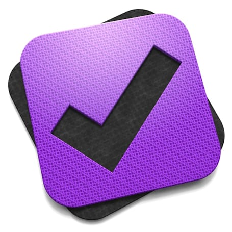 How to keep your OmniFocus 2 beta up-to-date
