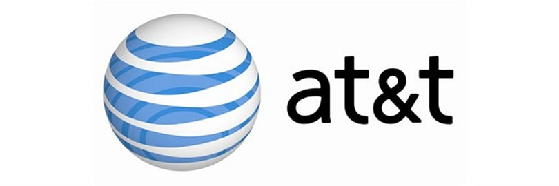 FCC halts AT&T's acquisition of Qualcomm spectrum, bundles it with T-Mobile merger review