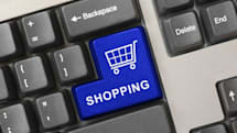 EU online spending estimated to grow 16 percent, reach €232 billion in 2012