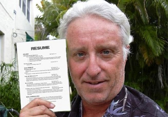 Jack Thompson pays Florida Bar $42K