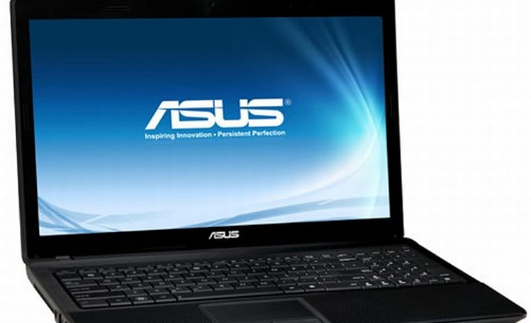 Ask Massively: You guys have strong opinions on gaming laptops edition