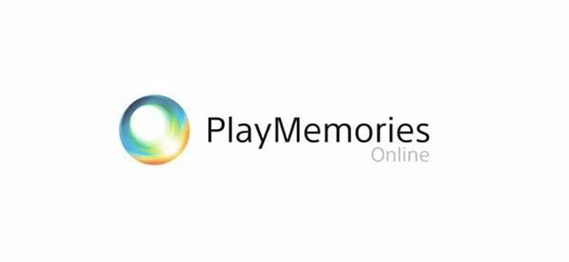 Sony to launch PlayMemories Online: 5GB cloud photo-sharing service coming next week (video)