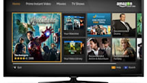 Amazon will reportedly launch a free video streaming service (update: Amazon says no)