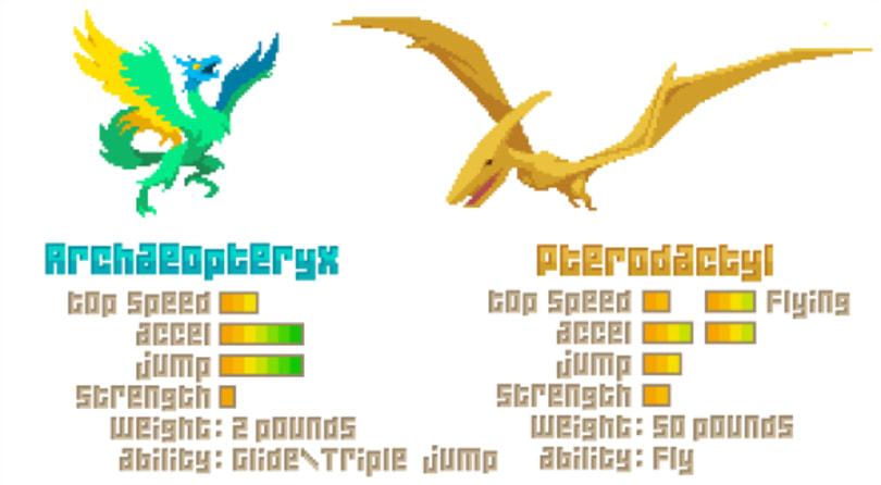 Dino Run 2 Kickstarter couldn't outrun extinction