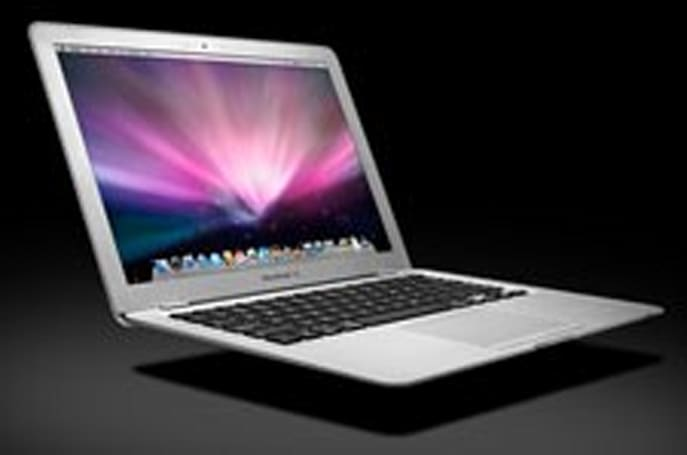 Rumor of a 15-inch MacBook Air: Take it lightly