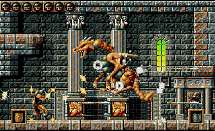 You can play 2,400 classic DOS games in your web browser