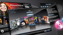 PowerDVD 9 patch to bring bitstreaming to Radeon 5000 users