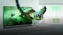 2017 bedeutet das Ende von 3D-Fernsehern