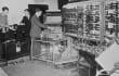 So hört sich der erste Computer-Synthie von 1951 an