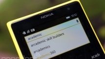 Bing and Cortana will make it easier to research your school papers