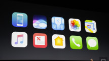 Apple will only let you remove iOS 10 apps, not delete them