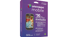 T-Mobile launching Spanish-language mobile network with Univision