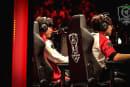 PSA: That Razer esports sponsorship email is a scam