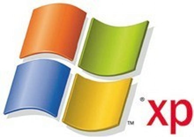 XP downgrade lawsuit thrown out, MS lawyers celebrate rare victory