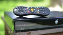 TiVo said to be launching Cox video on demand