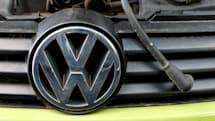 Regulators reject plan to fix 85,000 diesel Volkswagens