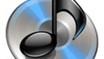 GimmieSomeTune 3.6 available