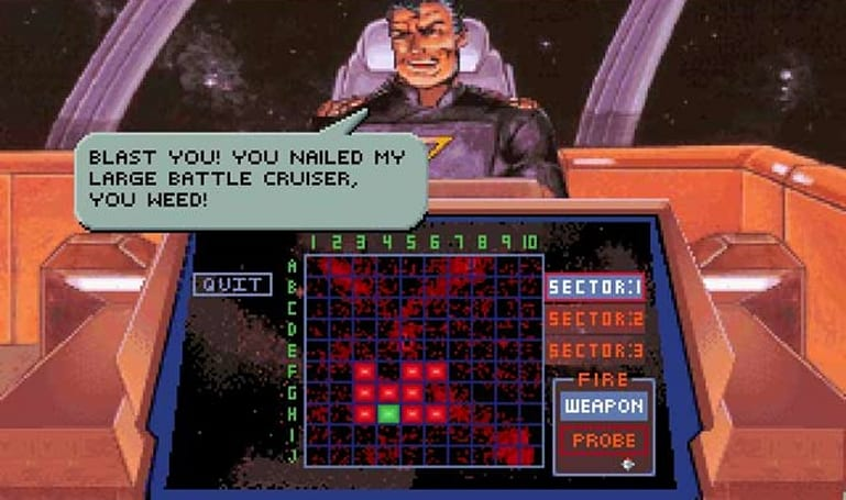 Phantasmagoria, Space Quest games now on GoG