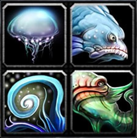 New Blizzcast: Professions, progression and patches, oh my