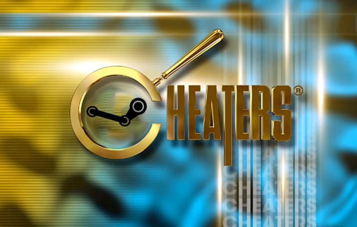 Valve will ban Steam cheaters via their linked phone numbers