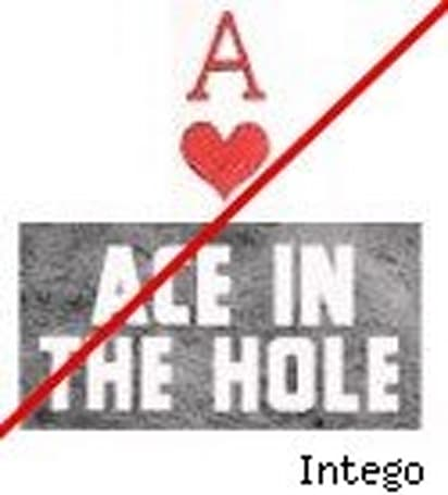 Watch out for PokerGame trojan